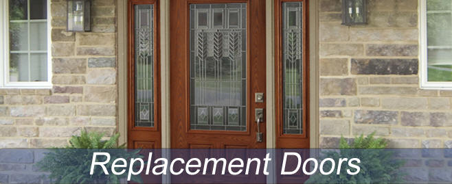 m m doors and windows fort worth entry doors arlington tx patio doors burleson door