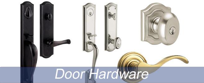 Bathroom Doors At Builders Warehouse m&m doors and windows fort worth | builders hardware arlington tx