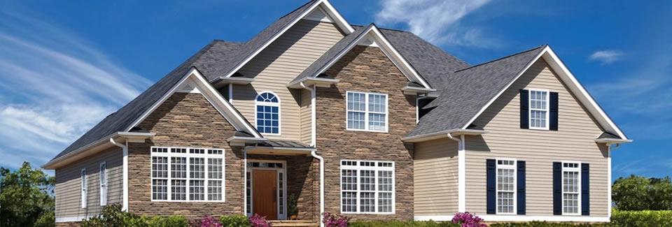M&M Doors and Windows Fort Worth | Replacement Windows Arlington TX ...