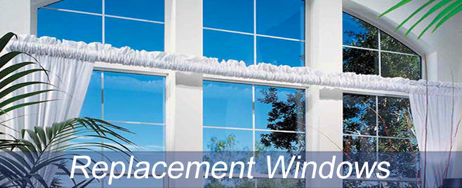 replacement window contractor Cleburne, White Settlement, Grand Prairie